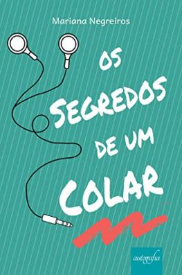 segredos